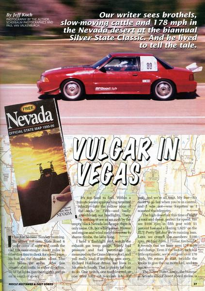 Mustangs Mag234.jpg