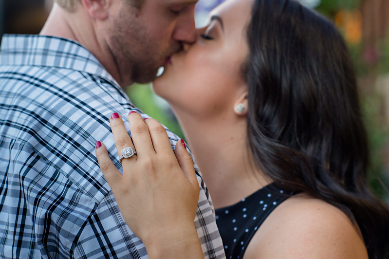 Jessica and Jimmy Engagements-96.jpg