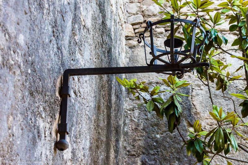 AsWeSawIt_Girona-9620.jpg