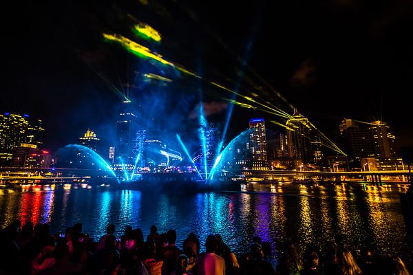 Australia (2013-09)