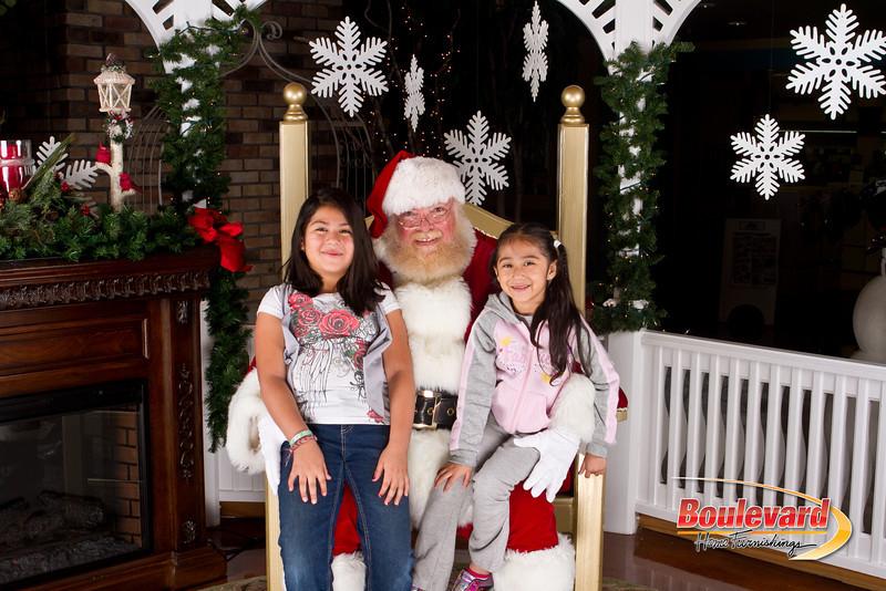 Santa Dec 8-52.jpg