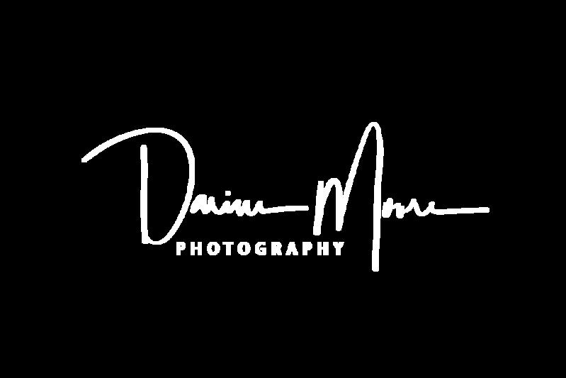 Darius-Moore-white-low-res.png