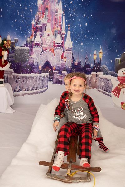 Christmas-2019-small-69.JPG