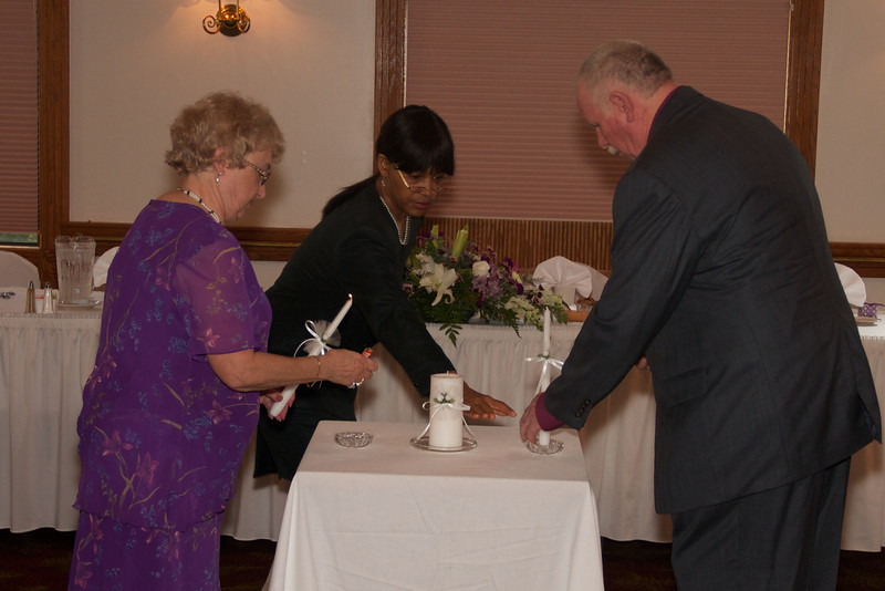 20120630 Linda and Larry Wed  27.jpg