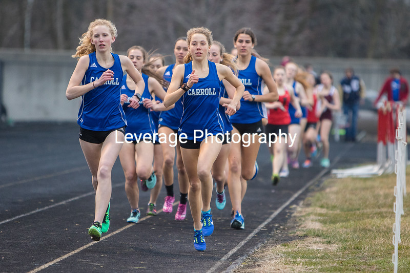 CHS Track at North 20180328 183456 0699.jpg