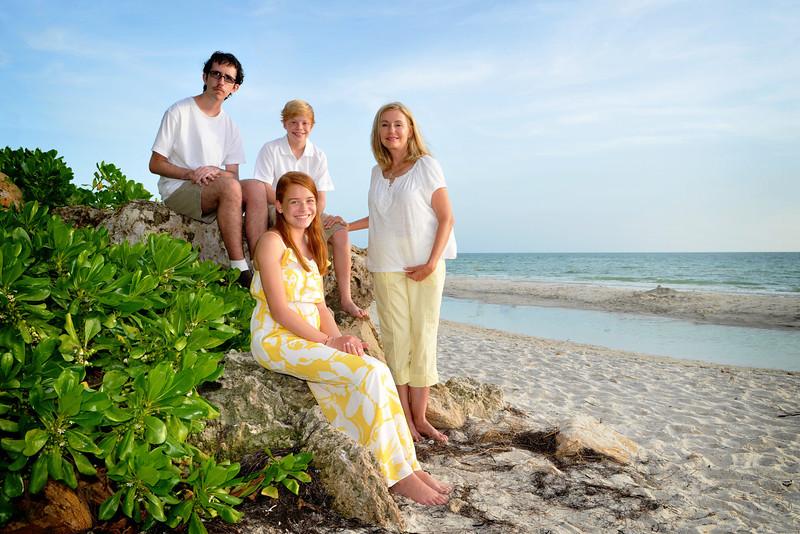 Michelle K's  Naples Beach Portraits 009.JPG