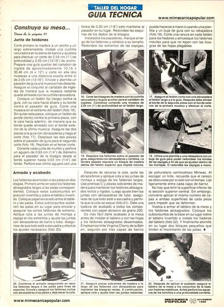 construya_su_mesa_estilo_reina_ana_noviembre_1989-05g.jpg