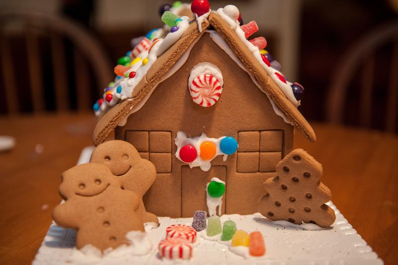 Christmas2014-9.jpg
