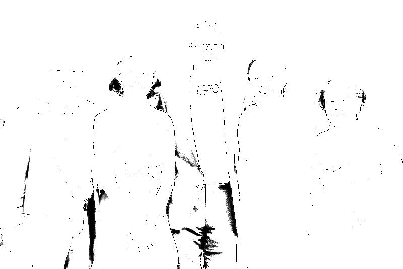 DSC09293.png