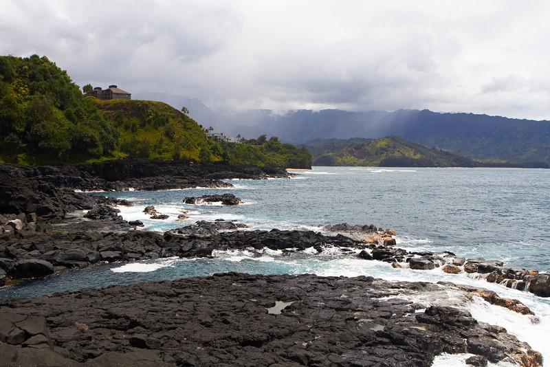 Hawaii803.jpg