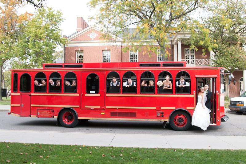Meredith Wedding JPEGS 3K-478.jpg
