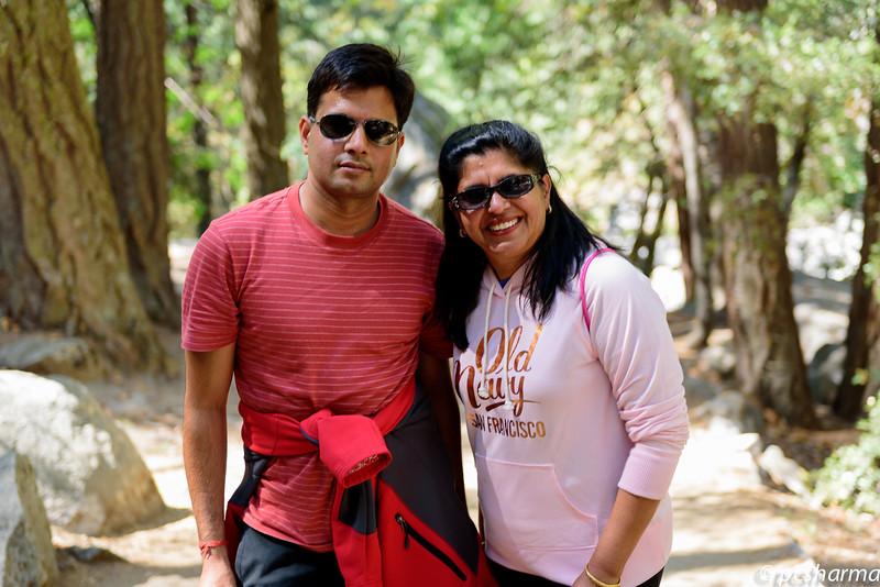 Rana_Yosemite_2015_Camping-88.jpg