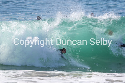 The Wedge September 30 th 2020