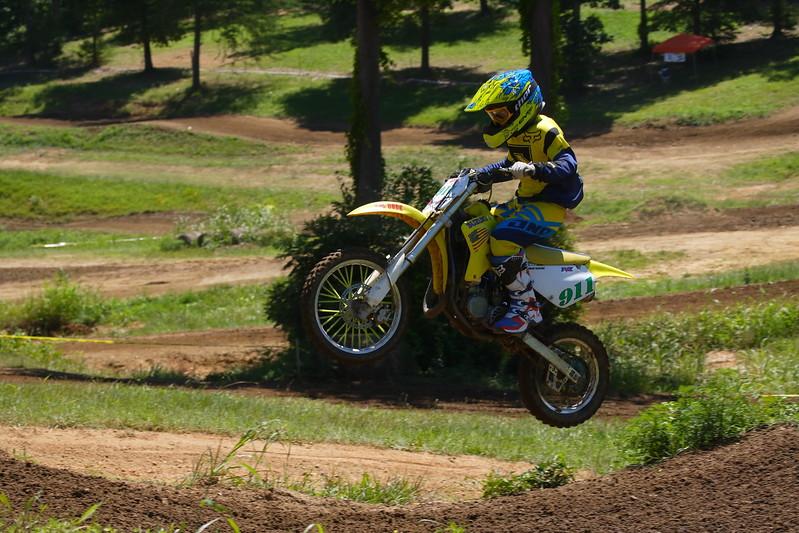 FCA Motocross camp 20170822day2.JPG