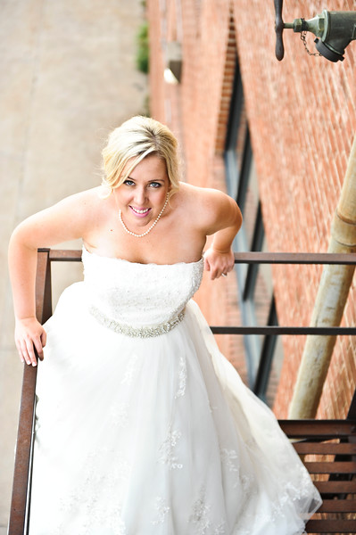 bridals_33.jpg