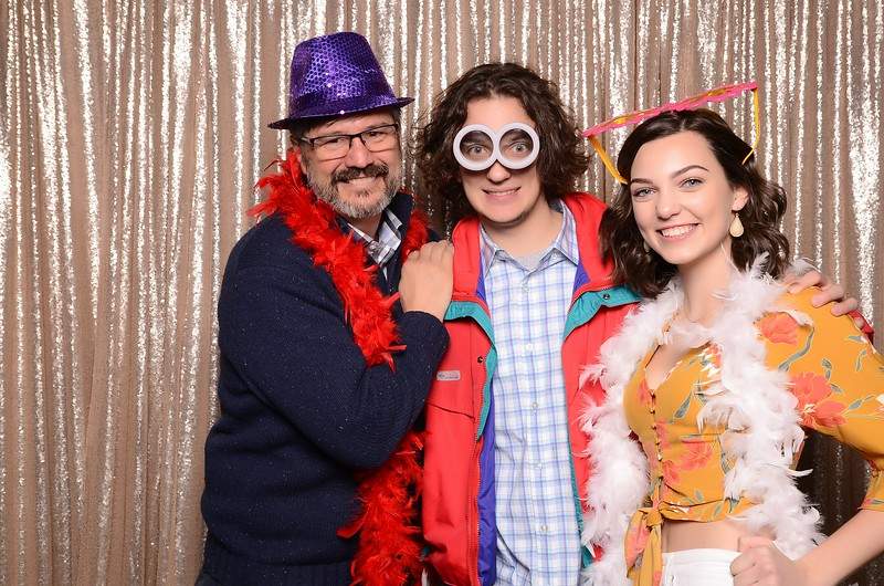 20180324_MoPoSo_Seattle_Photobooth_Number6Cider_Thoms50th-54.jpg