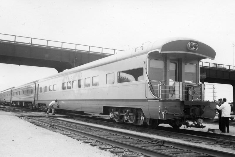 UP_Business_100_Ogden_ca-1959_Dave-England-photo.jpg