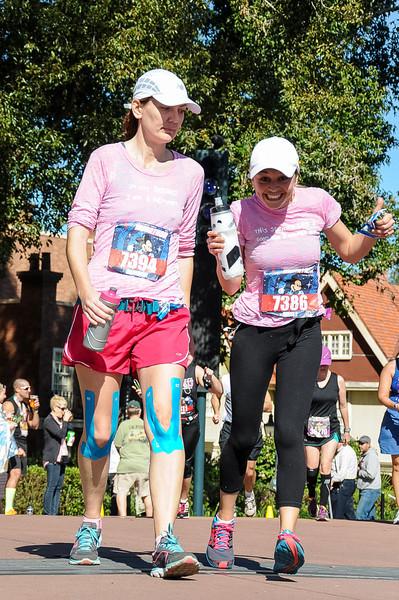 Disney-Marathon-18.jpg