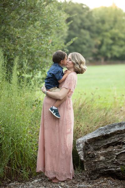 Shana Maternity-71.jpg