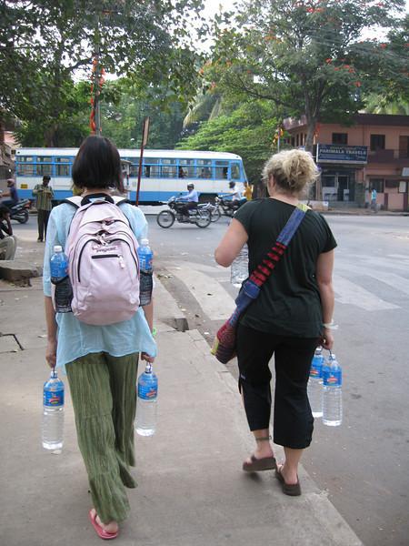 BangaloreIndia2011 208.JPG