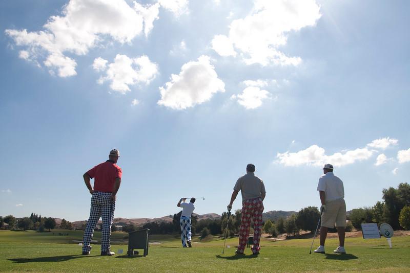 2010_09_20_AADP Celebrity Golf_IMG_0075_WEB_EDI_CandidMISC.jpg