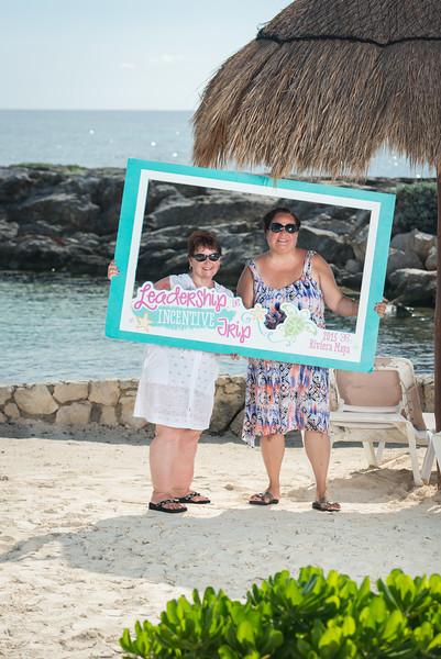 39548_LIT-Photos-on-the-Beach-356.jpg