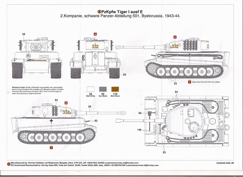 Tiger 1 instructions, page 13.jpg