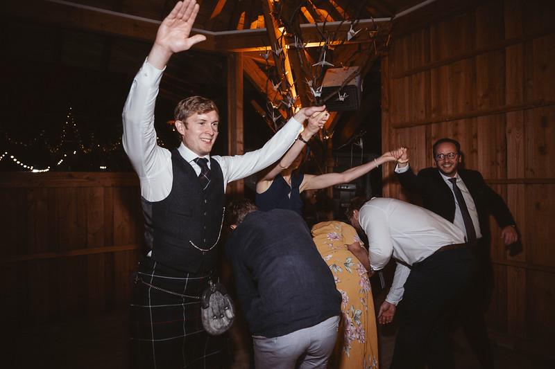 Awardweddings.fr_Harriet & Owen_1253.jpg