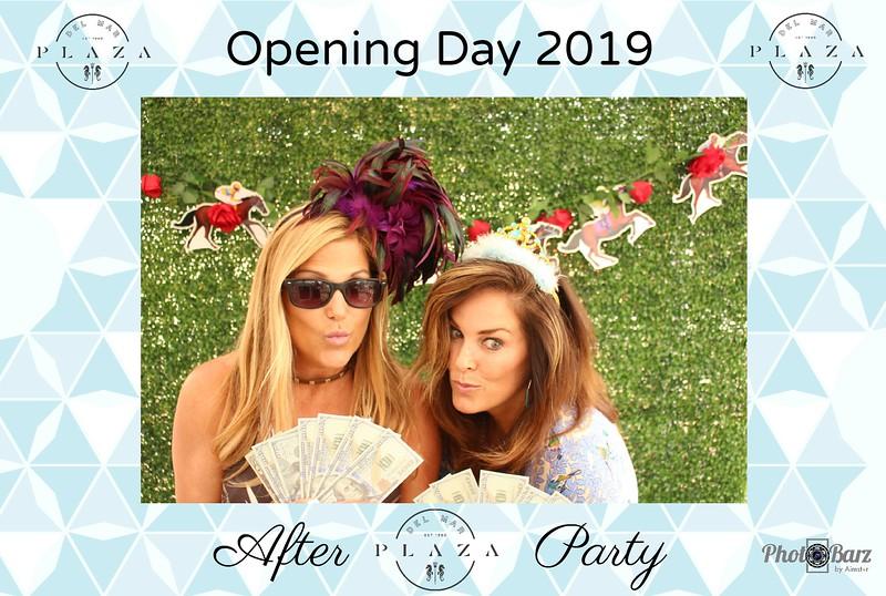 Opening Day 2019 (16).jpg