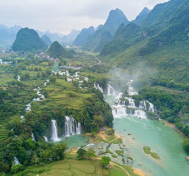 Vietnam Ban Gioc Falls_DJI_0049.jpg