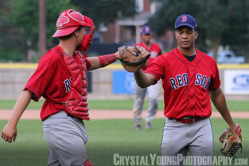 Red Sox 2019-2065.JPG