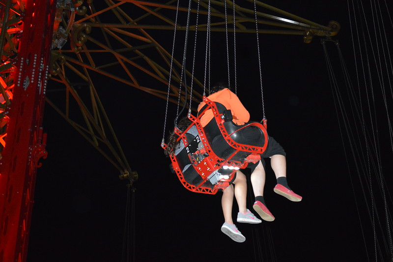 kars4kids_thezone_camp_GirlDivsion_trips_AmusementPark (70).JPG