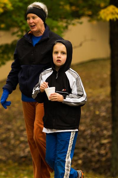 10-11-14 Parkland PRC walk for life (346).jpg