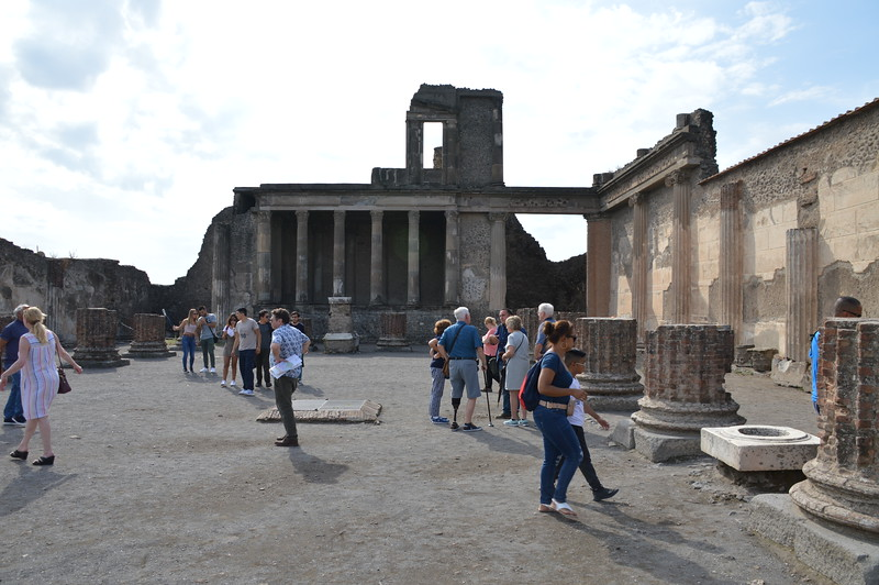 2019-09-26_Pompei_and_Vesuvius_0847.JPG