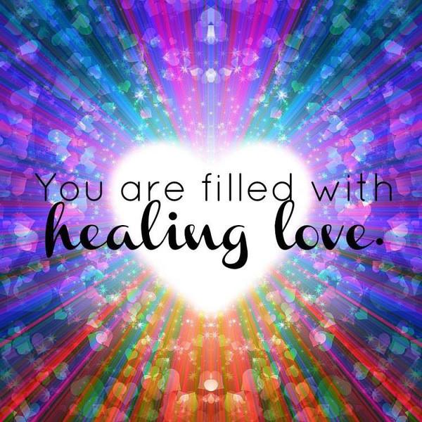 HealingLove.jpg
