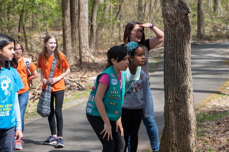 20180421 095 Girl Scouts Outdoor Art and Explorer.jpg