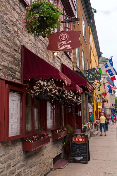 Quebec_City_Downtown-3.jpg