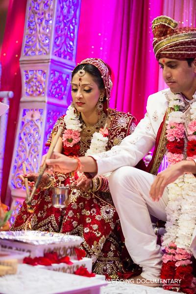 Deepika_Chirag_Wedding-1256.jpg