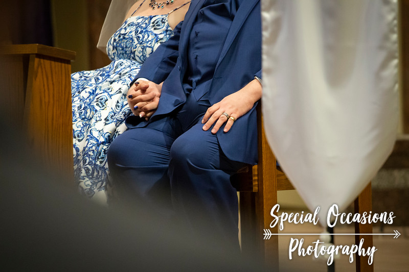 SpecialOccasionsPhotography-IMG_9663-Edit.jpg