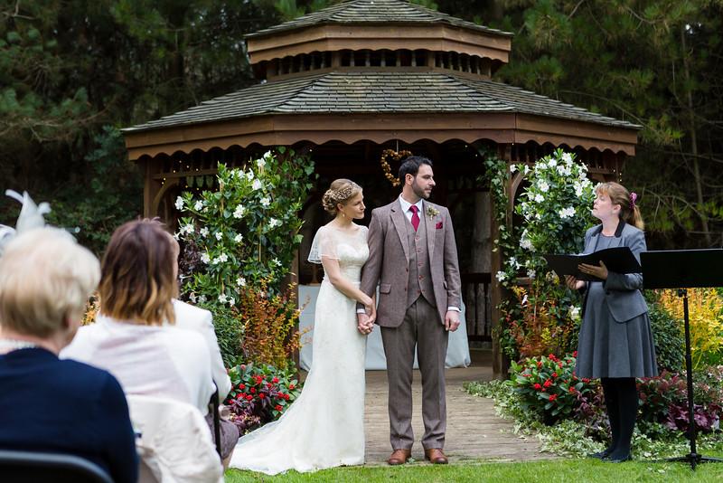 Emily & Jay Wedding_248.jpg