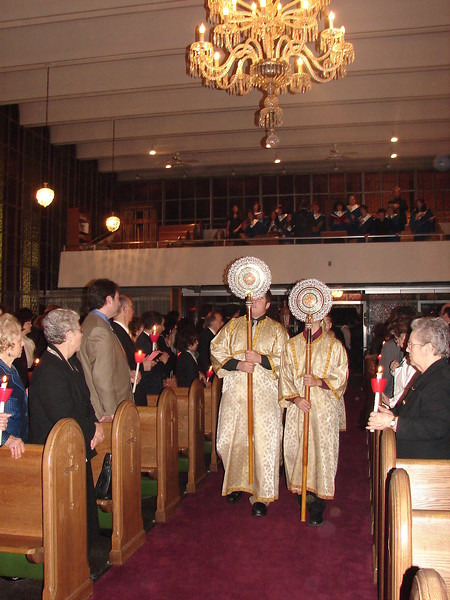 2008-04-27-Holy-Week-and-Pascha_534.jpg