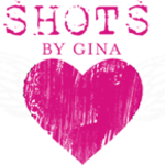 gina-newest-logo.png