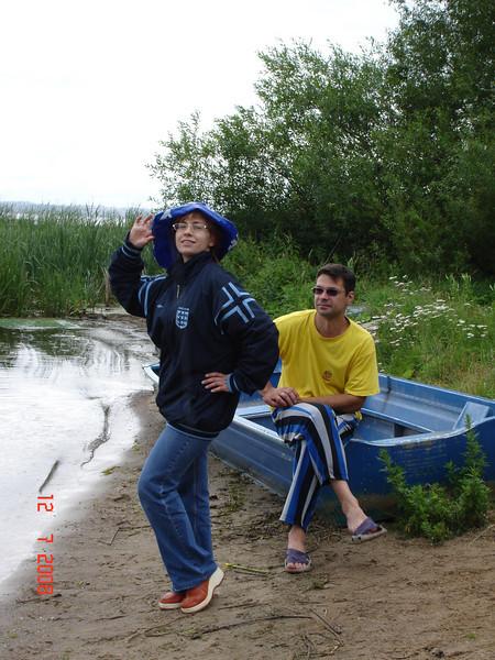 2008-07-12 Плещеево озеро 18.JPG