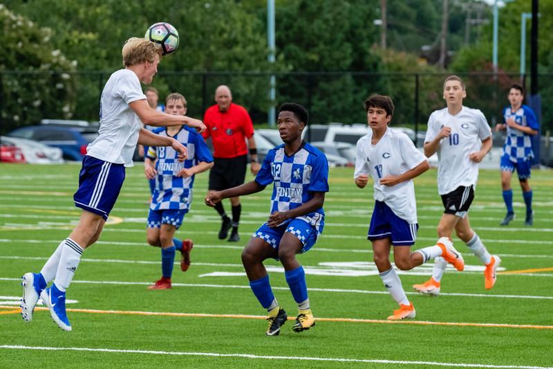 TCS-Varsity-Soccer-2019-0723.jpg