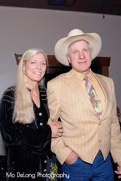 Mary and Buck Brannaman.jpg
