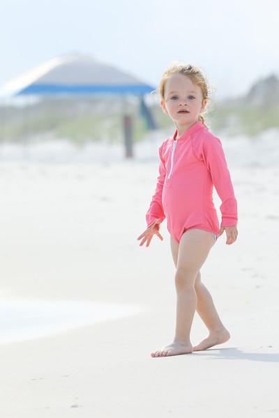 Harper at the beach-79.jpg