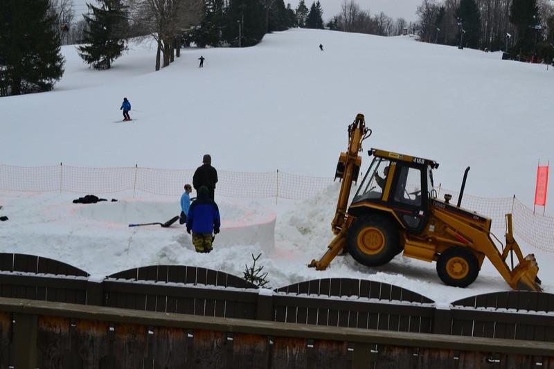 SnowTrails50thCelebration_Image002.jpg