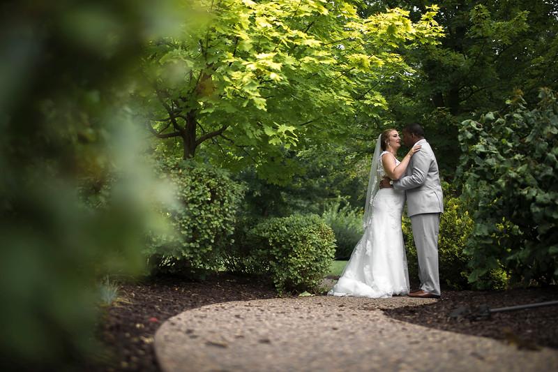 Laura & AJ Wedding (0291).jpg