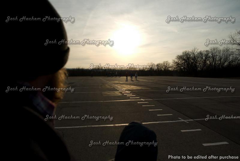 JFacebook uploads12.04.2008 Marching Band Audition 2 (38).jpg