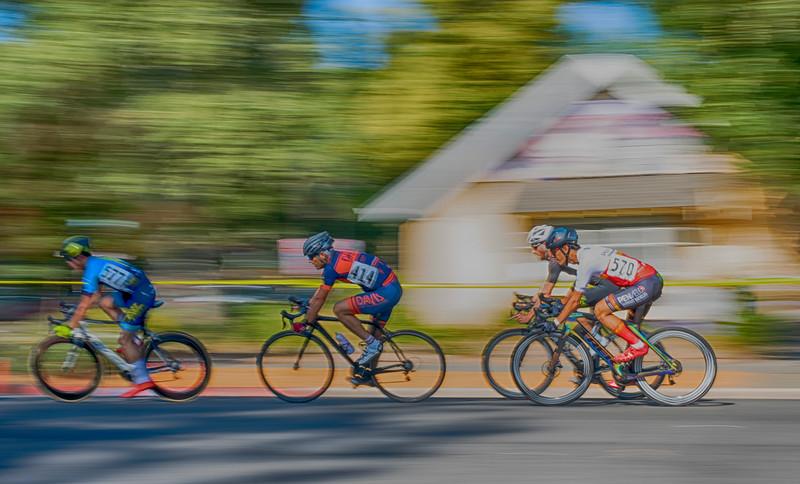 Race11.jpg